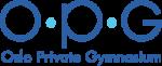 Oslo Private Gymnasium